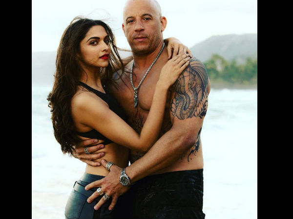 hot-and-new-pictures-of-deepika-padukone-and-vin-diesel-from-xxx-sequel-06-1465187580