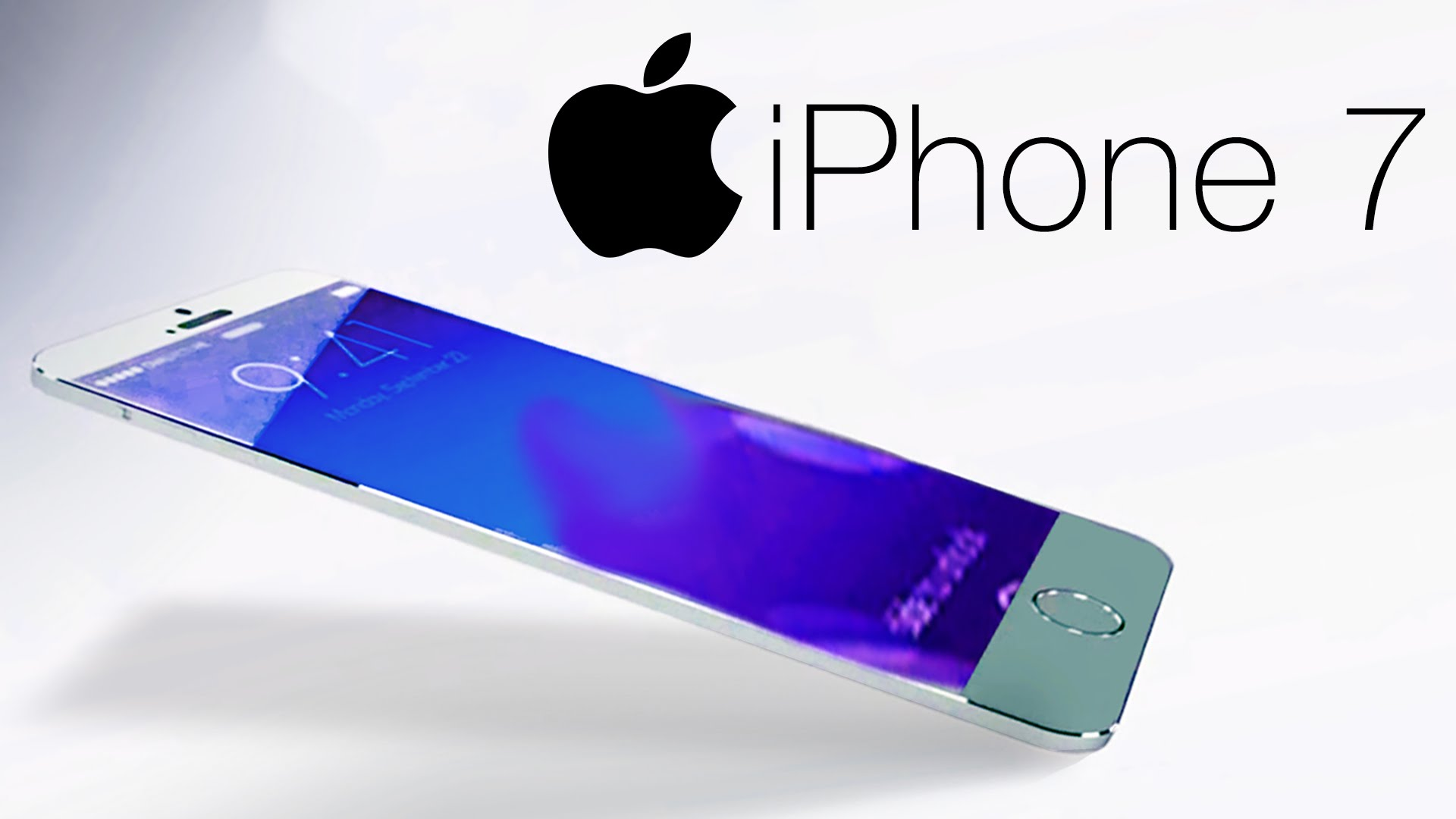 Know IPhone 7 Key Features UK Price And Release Date