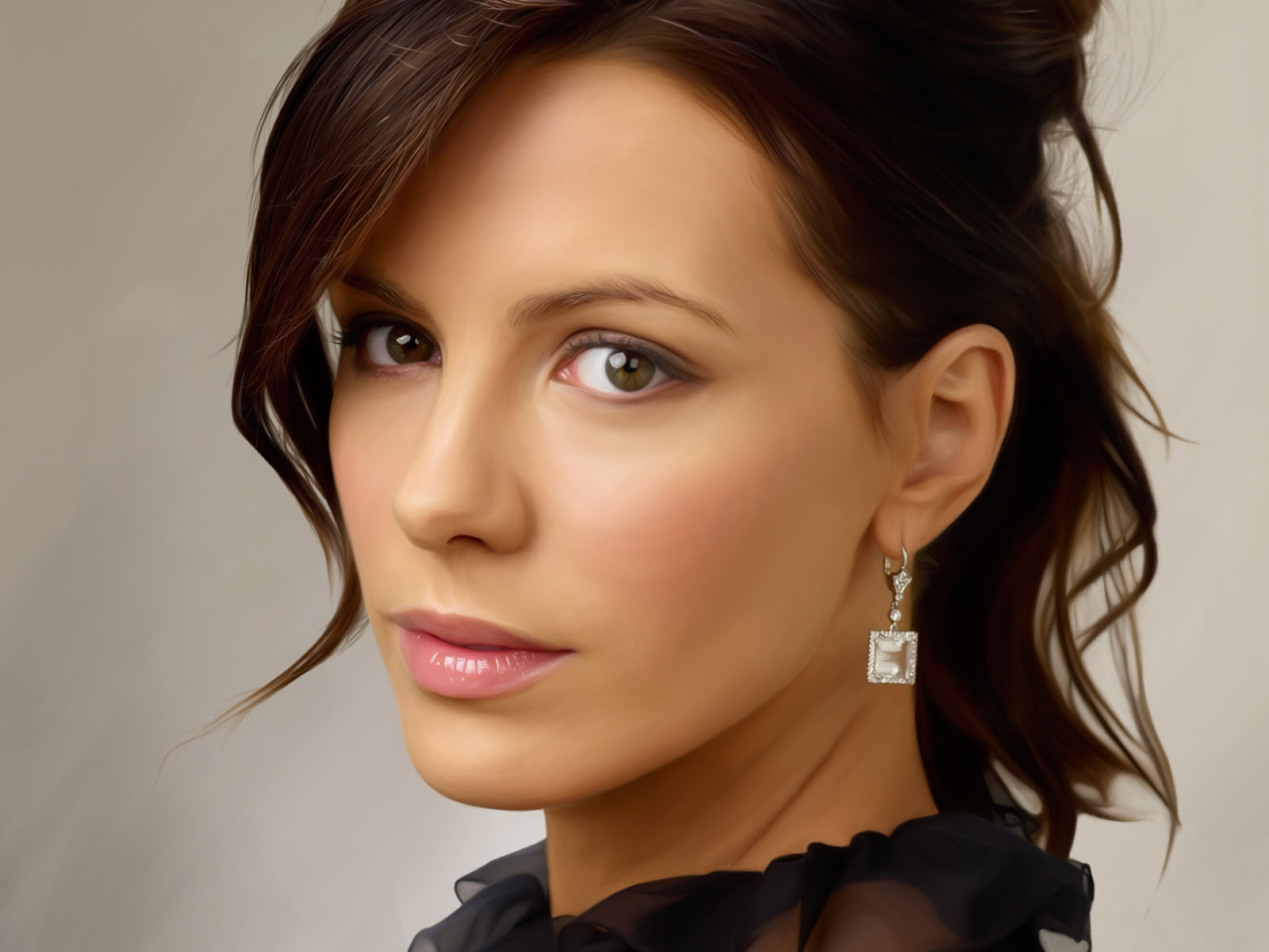 kate-beckinsale-hd-desktop