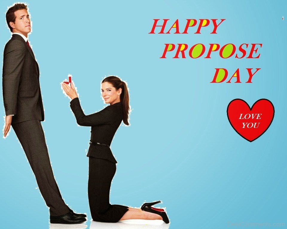 Happy-Propose-Day-Love-You