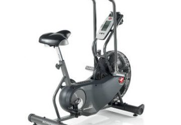 best stationary bike 2018