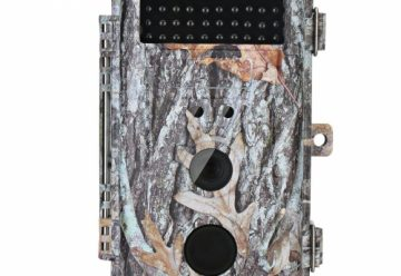 game trail cameras