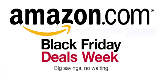 amazon-black-friday-week-deals