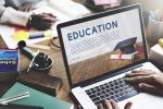 latest news Technology For Education