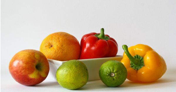 Seven Essential Vitamins and Minerals for Pregnant Women