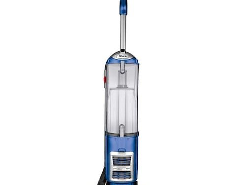 vacuum for pet hair on Clean the floor