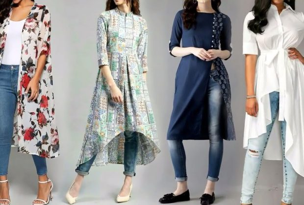 size 40 detailing another chance women fashion clothes 2018 Archives - Updated USA Business News ...