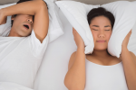permanent solution to snoring